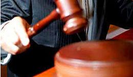 Անչափահասների կարիքներին հարմարեցված պատժամիջոցներ ՀՀ-ում գոյություն չունեն. Սիրանույշ Սահակյան