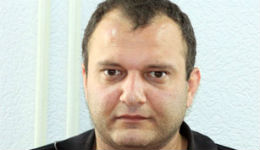 Ձերբակալվել է «Ֆառի» պատվիրած սպանության քիլլերը