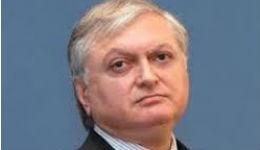 ՀՀ ԱԳ նախարարը կմեկնի Բրյուսել . պաշտոնական