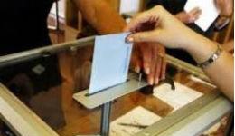 ՏԻՄ ընտրությունների նախաշեմին Արթիկում արդեն թեժ զարգացումներ են սկսվել