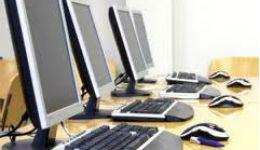 ԿԳՆ-ն չի հայտարարել, որ համակարգիչներ հատկացնելու ծրագիրը մեկնարկելու է այս տարվանից