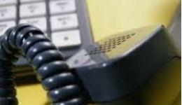 Քաղաքապետարանը ազգաբնակչության ցուցակներն է մաքրում. բժիշկները հեռախոսավարի գործ են ստանձնել