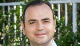 Շատերն էլ սխալ պատկերացումներով են գնում Հայաստանից. հարցազրույց  Գլենդելի նորընտիր քաղաքապետի հետ