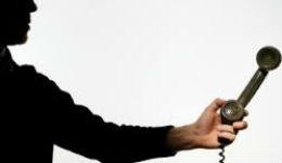 Որքան գումար են նախարարությունները ծախսել 2013թ. ընթացքում հեռախոսային խոսակցությունների վրա
