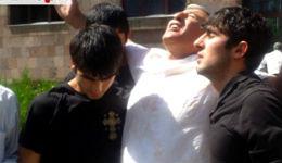 Ֆիզկուլտուրայի ուսուցչին ծեծի ենթարկած անչափահասները ազատ արձակվեցին դատարանի դահլիճից