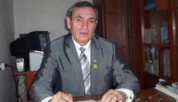 Լյուբիկ Չիբուխչյանն Իլհամ Ալիևից քաղաքական ապաստան խնդրեց