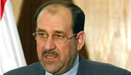 Իրաքի վարչապետը կարող է հետագայում որոշակիորեն վերանայել հարաբերությունները հատկապես Վաշինգտոնի պարագայում