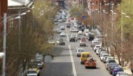 37 վարորդ մեքենան վարել է ոչ սթափ վիճակում, 59-ն` առանց համապատասխան փաստաթղթերի