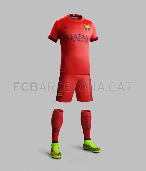 Fa14_Match_Barcelona_PR_A_Full_Body-Optimized.v1405446110