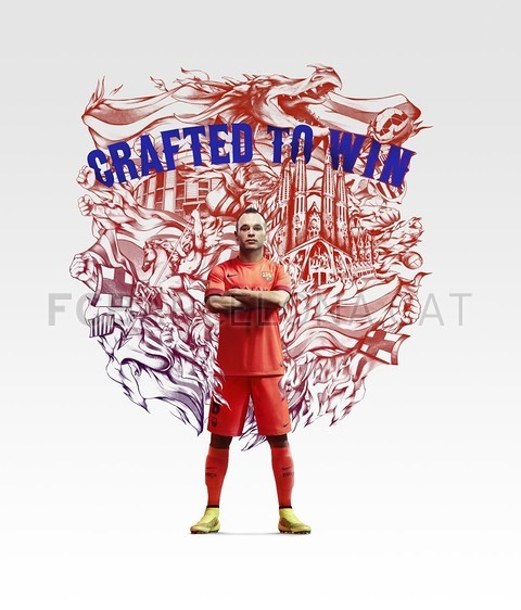 Su14_FB_Club_FCB_Iniesta_Hero_001_Cjpg-Optimized.v1405446119