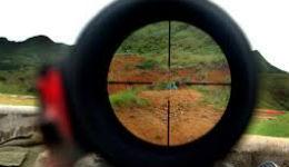 Ադրբեջանցիների արձակած գնդակից հայ է սպանվել