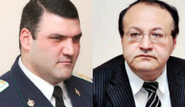 Գլխավոր դատախազությունը խախտել է Հմայակ Հովհաննիսյանի իրավունքը