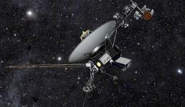 Մարդկությունը տիեզերքից տարօրինակ ռադիոազդանշաններ է ստացել
