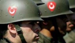 Ինչու են Հայաստան գալու թուրք զինվորներ