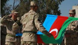 Շարքային ադրբեջանցիները չեն ցանկանում պատերազմել հայերի հետ. «Մենք պատրաստ չենք պատերազմի»