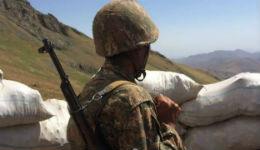 Պետության հաշվին արտերկրում կբուժվեն առաջնագծում վիրավորված զինվորները