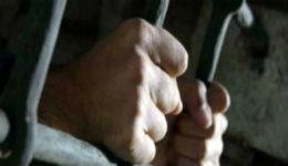 Ցմահ ազատազրկման դատապարտվածների հացադուլը տեւեց 4 օր․ 55 դատապարտյալներն էլ դադարեցրել են հացադուլը
