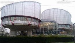 Եվրադատարանի նոր որոշումն՝ ընդդեմ Հայաստանի