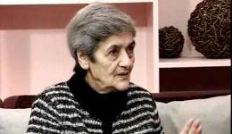 Հայաստանում մոտակա 70 տարում  կործանիչ  երկրաշարժեր չեն լինի. աստղաբան