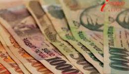 Ովքե՞ր են Հայաստանում ստանում ամենաբարձր աշխատավարձը