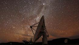 Հայ աստղագետն այլմոլորակային կյանքի նշաններ է գտել