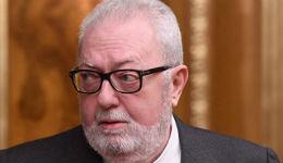 Հայաստանը «ագրամունտահարեց» ԵԽԽՎ-ի Բաքվի գրպանում գտնվող նախագահին