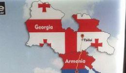 Վրացիները համացանցում պատիվ են պահանջում հայերից