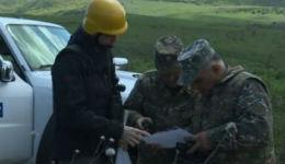 Բաքուն կրակում է ԵԱՀԿ-ի վրա. հասցեականից դեպի պատժելիություն անցման անհրաժեշտությունը