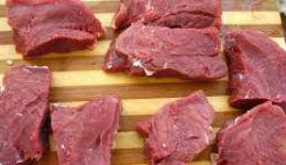 Ինչո՞ւ է թանկացել տավարի միսը