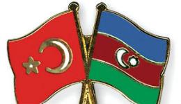 Թուրքերը հերքում են Ցեղասպանության մասին բոլոր ապացույցները, իսկ ադրբեջանցիները՝ կոռուպցիայի մասին որևէ ապացույց