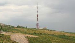 Հայաստանում կպարզեն՝ որտե՞ղ է կանխամտածված կերպով թափանցում ադրբեջանական ռադիոկայանների ազդանշանը