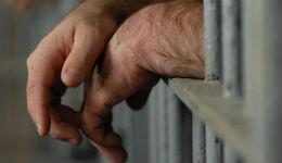 «Վանաձոր» ՔԿՀ-ի ղեկավարությունը թաղվել է կաշառակերության մեջ. ձերբակալվել է 6 պաշտոնյա
