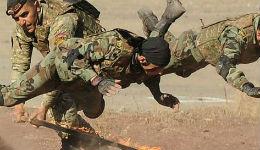ՀՀ-ում ՌԴ ռազմակայանի առկայությունը խոչընդոտ չէ ԱՄՆ հետ ռազմական գործակցության համար