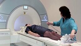 Թերապիան հիվանդին կարող է ավելի շատ վնաս տալ, քան օգուտ. որո՞նք են 10 անօգուտ բժշկական միջամտությունները