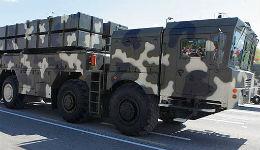 Ի՞նչ զինատեսակներ է Հայաստանի ադրբեջանամետ «դաշնակիցը»՝ Բելառուսը, մատակարարում Ադրբեջանին