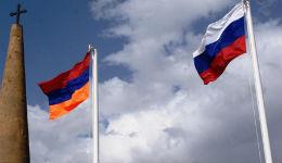 Ժամանակակից սպառազինություն և տեխնիկա ձեռք բերելու նպատակով Ռուսաստանը Հայաստանին տրամադրում է 100 մլն դոլարի նոր վարկ