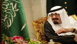 Կեցցե՛ Սաուդյան Արաբիայի թագավորը. նրա հրամանը ցնցեց աշխարհը