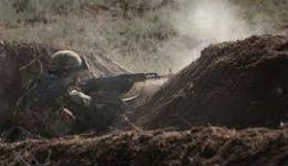 Ակնկալվում են ուժեղ սադրանքներ Բաքվի կողմից. հայկական ուժերը շատ զգույշ պետք է լինեն