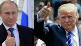 ԱՄՆ-ն ղարաբաղյան խնդրում փորձում է փակել Ռուսաստանի պատուհանը