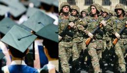 Իշխանությունն ուզում է «աննկատ» Ղարաբաղը տա թուրքերին, դրա համար տարկետման թեման է բարձրացնում