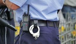 Ոստիկանության պաշտոնյային մեղադրանք է առաջադրվել՝ քաղաքացուն խոշտանգելու համար