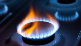 Մասնագետներն ապացուցել են, որ  Հայաստանում նավթ և գազ կա