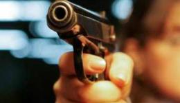 Ոստիկանությունը մանրամասներ է հայտնում Մխչյանում կրակոցների դեպքի վերաբերյալ