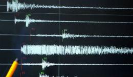 Սեյսմոլոգները Իրաքում երկրաշարժը  պայմանավորել են ապարների բեկվածքների թեք տեղաշարժով