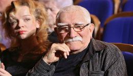 Մոսկվայի դատարանն ամուսնալուծեց Ջիգարխանյանին և Ցիմբալյուկ-Ռոմանովսկայային