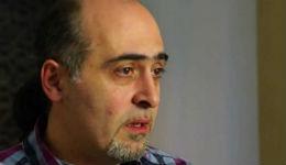 Զգույշ եղեք. ադրբեջանցի հակերները թիրախավորել են ձեր ֆեյսբուքյան էջերը
