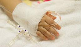 «Սուրբ Աստվածամայր» ԲԿ-ում 5 տարեկան երեխա է մահացել