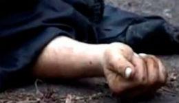 Հայաստանն այսօր կփոխանցի պետական սահմանի մոտ հայտնաբերված ադրբեջանցի զինվորականի դին