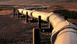 ՀՀ-ն ևս մեկ տնտեսական շրջափակման մեջ. ՌԴ-ն Ադրբեջանով գազամուղ կանցկացնի, որը կկապի Իրանի ու ՌԴ-ի էներգետիկ համակարգերը