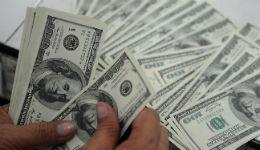 Մոսկվայում հայուհուն ընկերության տնօրեն են «նշանակել» և «վզին փաթաթել» 355 մլն ռուբլու պարտք